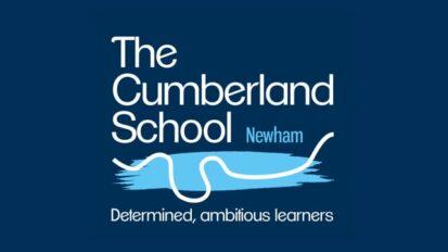 The Cumberland School 2